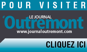journal d'outremont