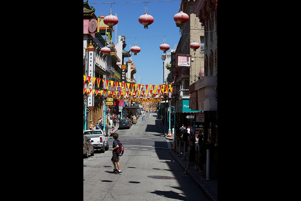 Neighborhoods-Chinatown-14.jpg