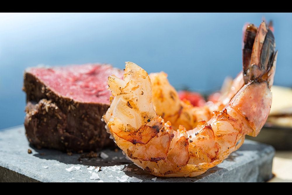 esterel-restaurant-rok-assiette-filet-mignon.jpg